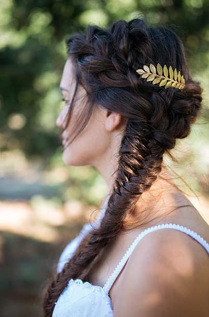 penteado-lateral-tranca-madrinha-casamento-longo (11)