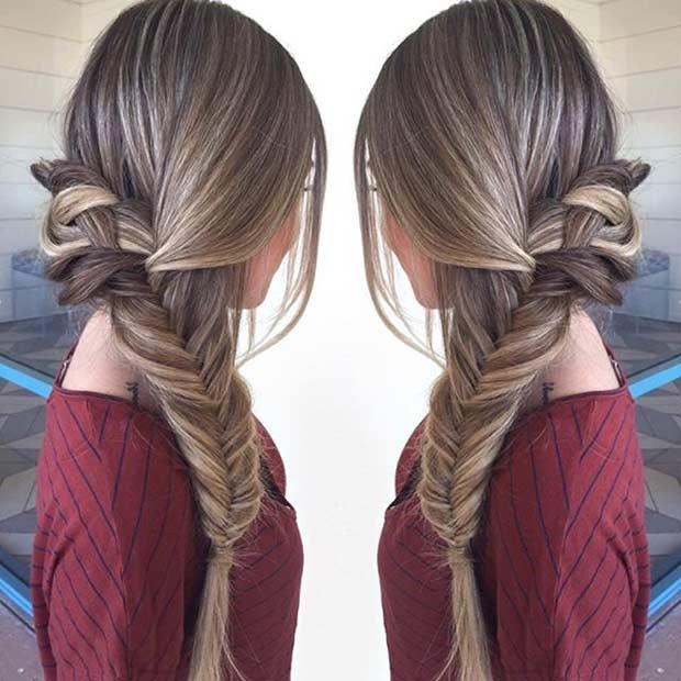 penteado-lateral-tranca-madrinha-casamento-longo (3)