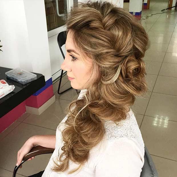 penteado-lateral-tranca-madrinha-casamento-longo (4)