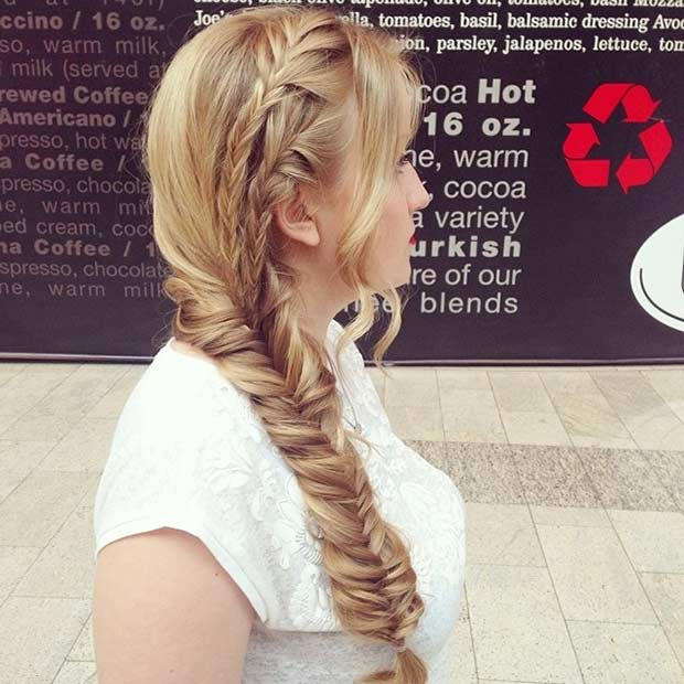 penteado-lateral-tranca-madrinha-casamento-longo (5)