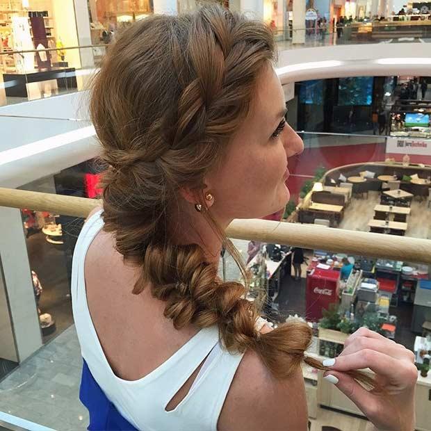 penteado-lateral-tranca-madrinha-casamento-longo (6)