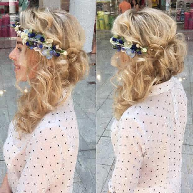 penteado-lateral-tranca-madrinha-casamento-longo (7)