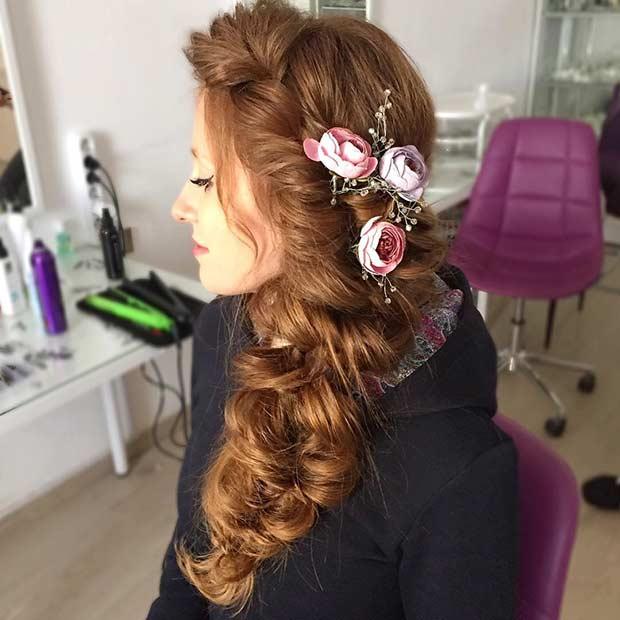 penteado-lateral-tranca-madrinha-casamento-longo (9)