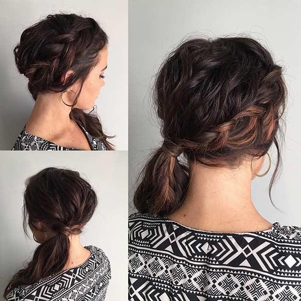 penteado-tranca-lateral