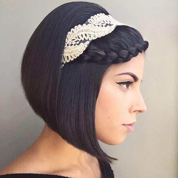 penteados-casamento-cabelo-curto-medio (2)