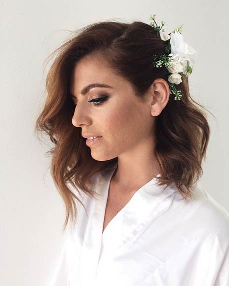 penteados-casamento-cabelo-curto-medio (3)