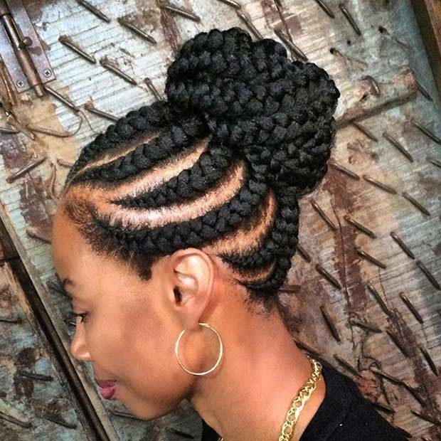 penteados-tracas-afros-casamento-soltos (3)