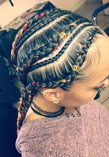 penteados-trancas-afros (3)