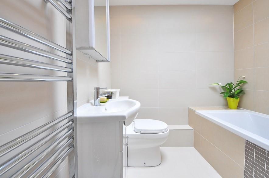 porcelanato-banheiro-1