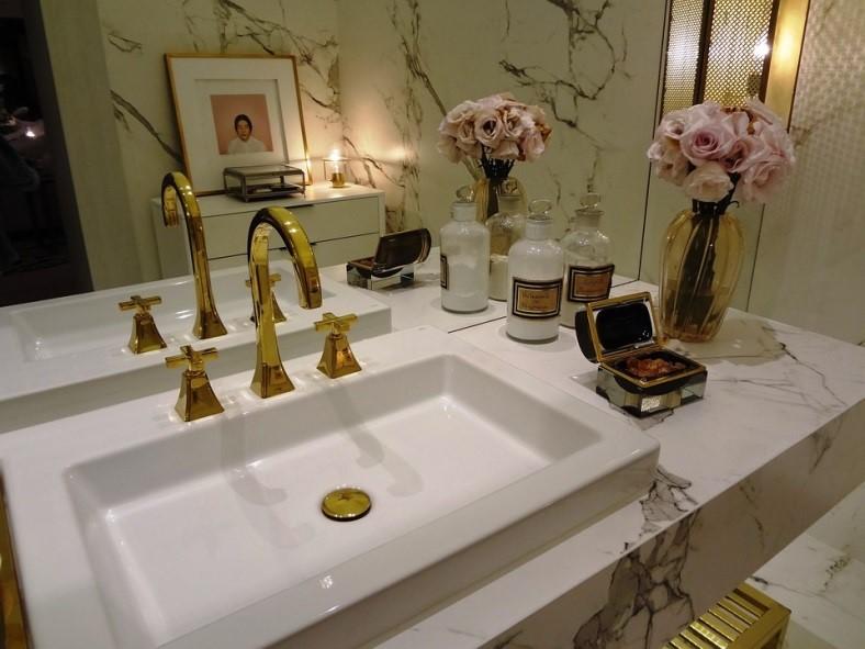 porcelanato-banheiro-2