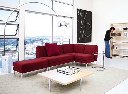 sala-com-sofa-vermelho-combina (2)