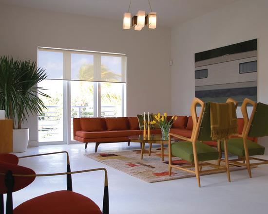 sala-com-sofa-vermelho-combina (3)