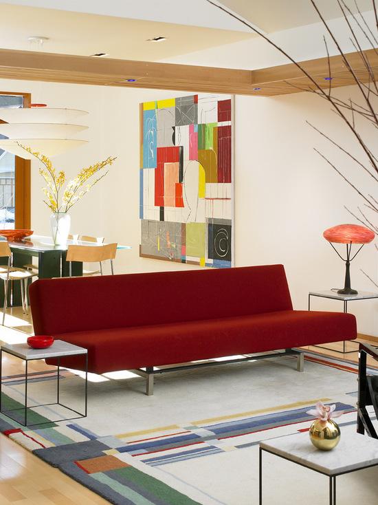 sala-com-sofa-vermelho-combina (4)