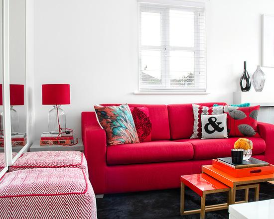 sala-com-sofa-vermelho-decorado (2)
