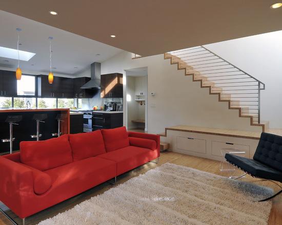 sala-com-sofa-vermelho-decorado (3)