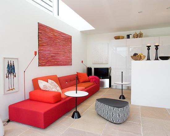 sofa-vermelho (1)