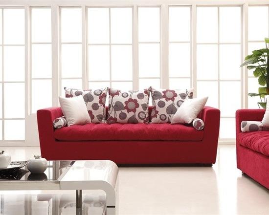 sofa-vermelho (2)