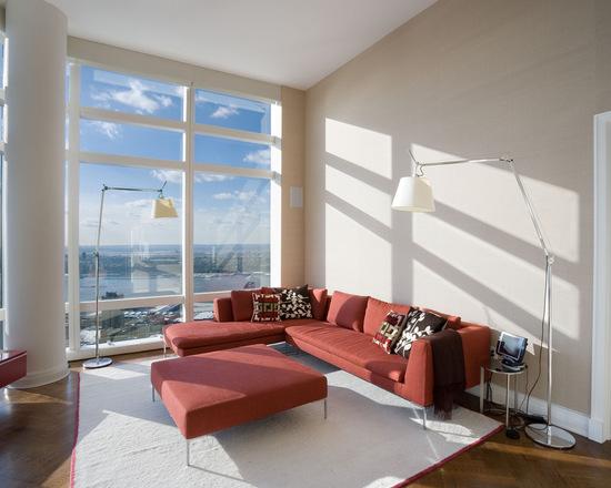 sofa-vermelho (3)