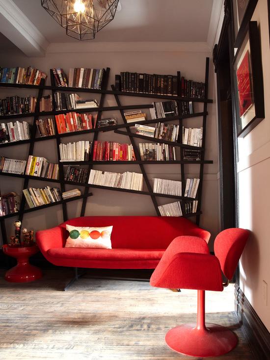sofa-vermelho (4)