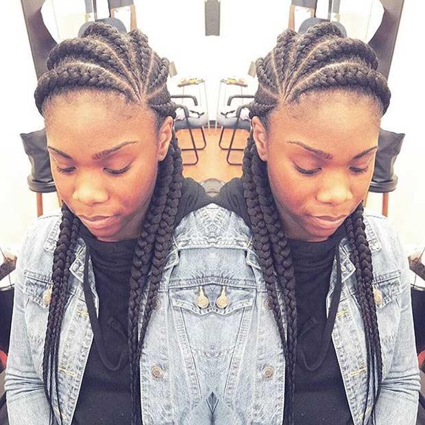 trancas-mulher-negra-casamento-penteados (1)