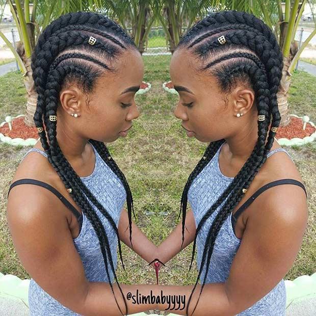 trancas-mulher-negra-casamento-penteados (11)