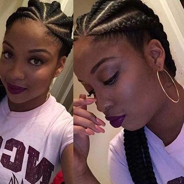 trancas-mulher-negra-casamento-penteados (2)