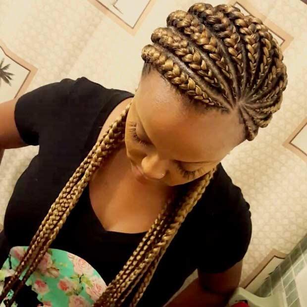 trancas-mulher-negra-casamento-penteados (3)