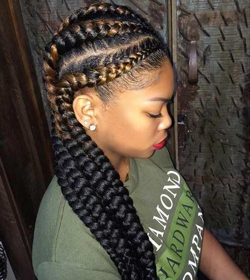 trancas-mulher-negra-casamento-penteados (4)