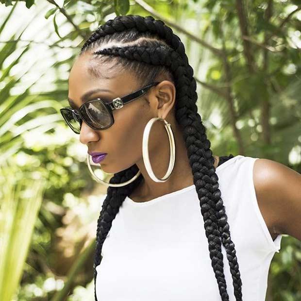 trancas-mulher-negra-casamento-penteados (5)