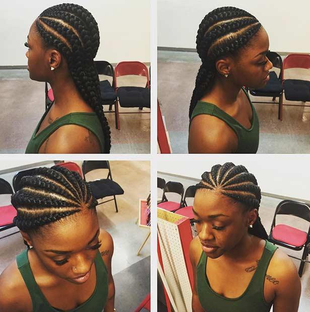 trancas-mulher-negra-casamento-penteados (7)