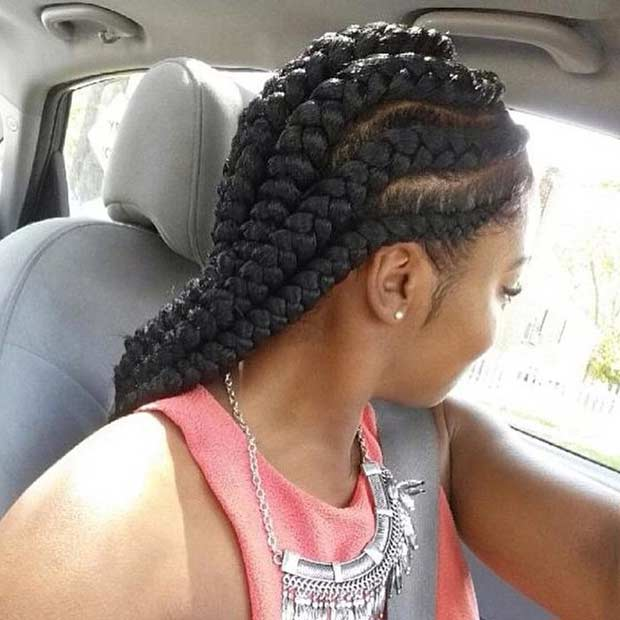 trancas-mulher-negra-casamento-penteados (8)