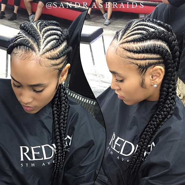 trancas-mulher-negra-casamento-penteados (9)