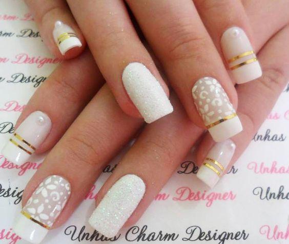 unhas-decoradas-branco (1)