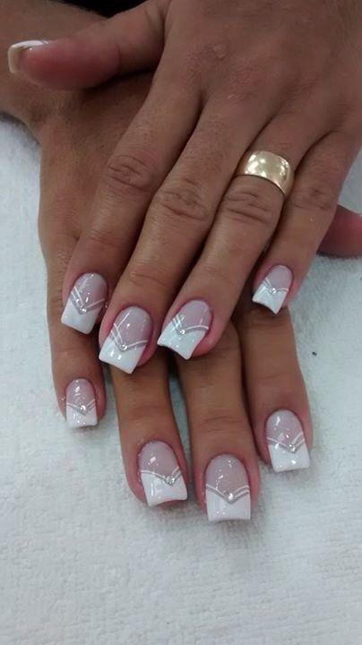 unhas-decoradas-branco (10)