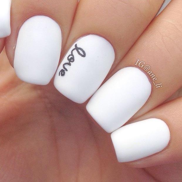 unhas-decoradas-branco (15)