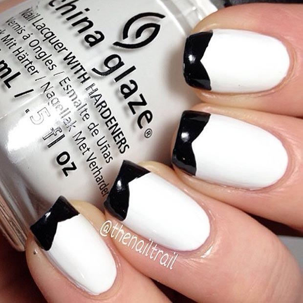 unhas-decoradas-branco (16)
