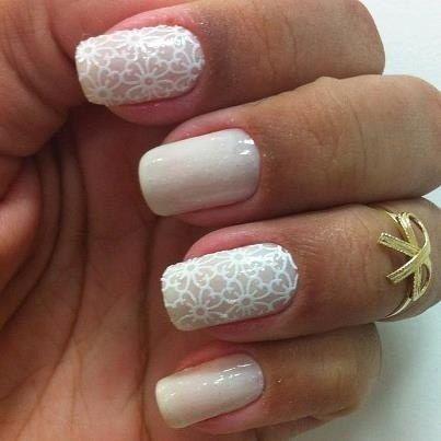 unhas-decoradas-branco (2)