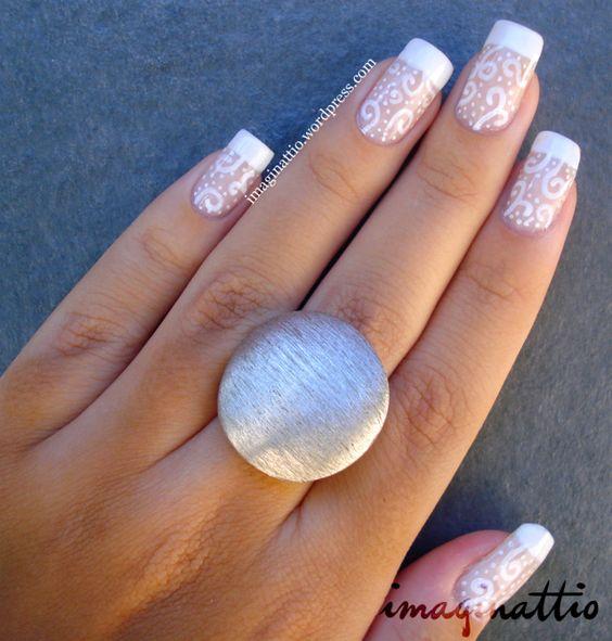 unhas-decoradas-branco (3)