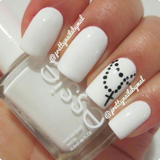 unhas-decoradas-branco (5)