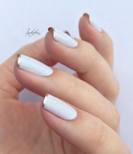 unhas-decoradas-branco (6)