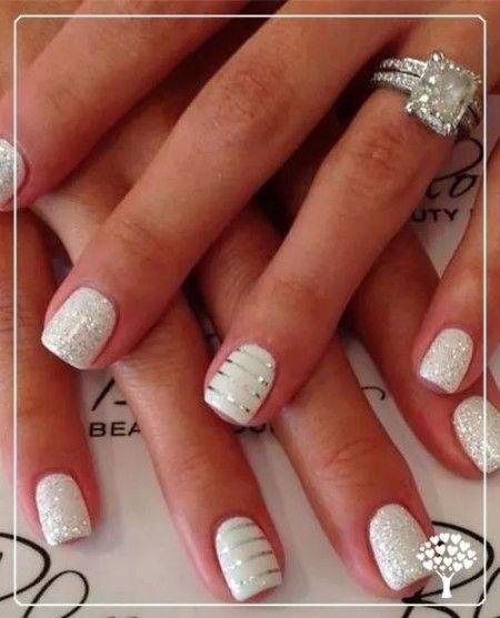 unhas-decoradas-branco (7)
