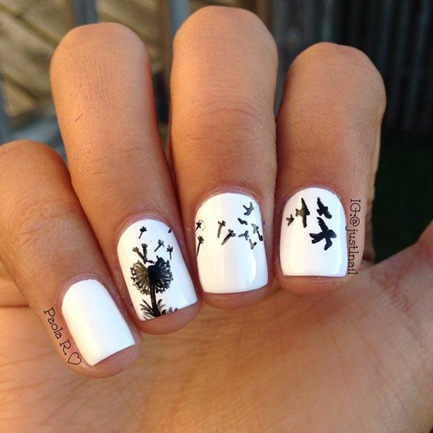 unhas-decoradas-branco (9)
