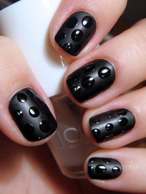 unhas-decoradas-preta (19)