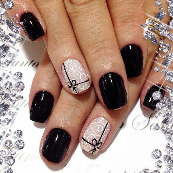 unhas-decoradas-preto (1)