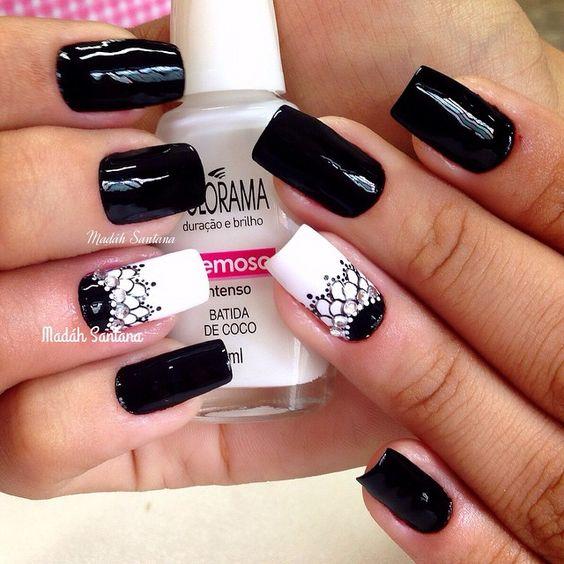 unhas-decoradas-preto (10)