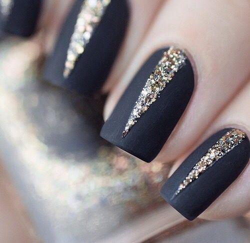 unhas-decoradas-preto (13)