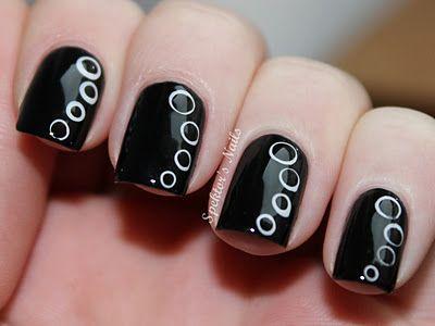 unhas-decoradas-preto (2)