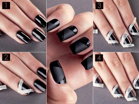 unhas-decoradas-preto (3)