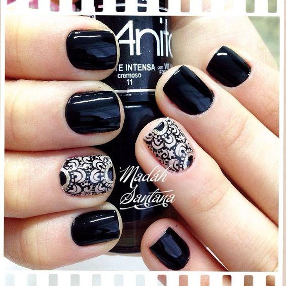 unhas-decoradas-preto (4)