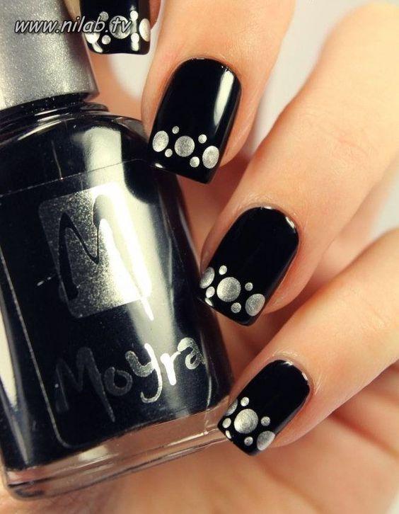 unhas-decoradas-preto (5)